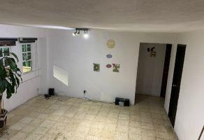 Foto de departamento en venta en Ex-Hipódromo de Peralvillo, Cuauhtémoc, DF / CDMX, 20961467,  no 01