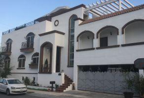 Foto de casa en venta en Punta la Boca, Santiago, Nuevo León, 21322760,  no 01