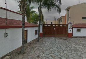 Foto de terreno habitacional en venta en Cuatro Camichines de La Tijera, Tlajomulco de Zúñiga, Jalisco, 6916620,  no 01