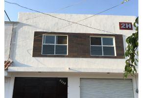 Foto de departamento en renta en Arboledas de San Pedro, León, Guanajuato, 15447750,  no 01