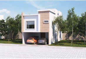 Foto de casa en condominio en venta en San Juan Cuautlancingo Centro, Cuautlancingo, Puebla, 22188225,  no 01