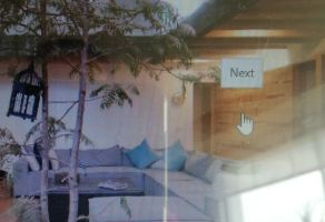 Foto de casa en venta en San Miguel Chapultepec I Sección, Miguel Hidalgo, Distrito Federal, 6535550,  no 01