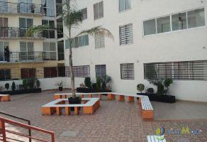Foto de departamento en renta en San Rafael, Cuauhtémoc, DF / CDMX, 15626357,  no 01