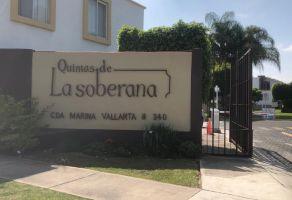 Foto de casa en venta en Colegio Del Aire, Zapopan, Jalisco, 17554089,  no 01