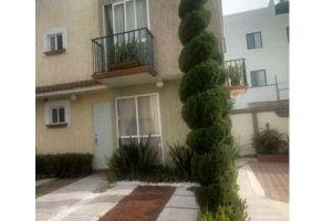 Foto de casa en renta en Clautros del Campestre, Querétaro, Querétaro, 20813062,  no 01