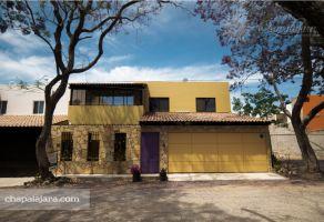 Foto de casa en venta en Ribera del Pilar, Chapala, Jalisco, 19699317,  no 01