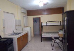 Foto de departamento en renta en Apodaca Centro, Apodaca, Nuevo León, 20779806,  no 01