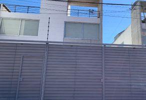 Foto de departamento en renta en Santa María Tepepan, Xochimilco, DF / CDMX, 20399165,  no 01