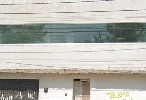 Foto de casa en venta en San Juan de Aragón III Sección, Gustavo A. Madero, DF / CDMX, 21097090,  no 01