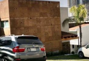 Foto de casa en venta en Bosque Real, Huixquilucan, México, 14944141,  no 01