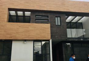 Foto de casa en venta en Ciudad Satélite, Naucalpan de Juárez, México, 16982397,  no 01