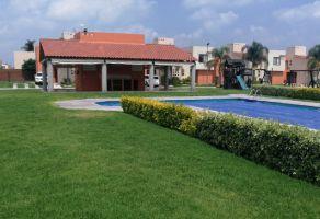 Foto de casa en venta en Puerta Real, Corregidora, Querétaro, 13384335,  no 01