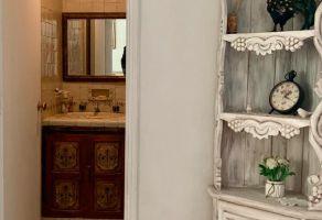 Foto de casa en venta en San Antonio, San Miguel de Allende, Guanajuato, 19017289,  no 01