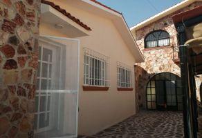 Foto de departamento en renta en Tequisquiapan Centro, Tequisquiapan, Querétaro, 17100228,  no 01