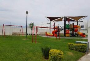 Foto de casa en venta en Jardines Del Canada, General Escobedo, Nuevo León, 15882460,  no 01
