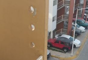 Foto de departamento en venta en Toluquilla, San Pedro Tlaquepaque, Jalisco, 21000611,  no 01