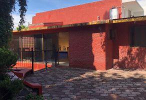 Foto de casa en venta en Álamos 3a Sección, Querétaro, Querétaro, 7317174,  no 01
