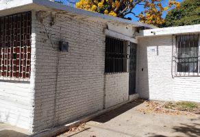 Foto de casa en venta en Aramara, Puerto Vallarta, Jalisco, 20192097,  no 01
