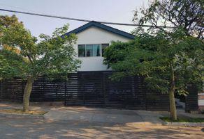 Foto de casa en renta en Providencia 3a Secc, Guadalajara, Jalisco, 5170929,  no 01