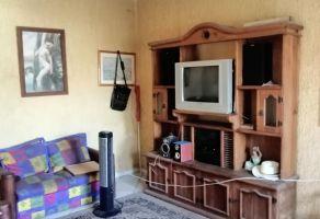 Foto de casa en venta y renta en Ocotepec, Cuernavaca, Morelos, 15205330,  no 01