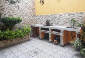 Foto de casa en venta en Pueblo de los Reyes, Coyoacán, DF / CDMX, 15286023,  no 01