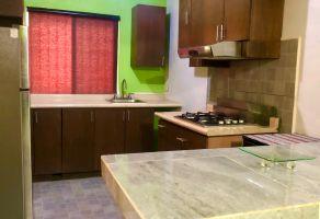 Foto de casa en renta en Roberto Espinoza, Apodaca, Nuevo León, 21066562,  no 01