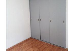 Foto de departamento en venta en Santa Catarina, Azcapotzalco, Distrito Federal, 6780005,  no 01