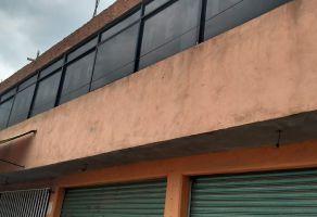 Foto de casa en venta en Solidaridad 3ra. Sección, Tultitlán, México, 17362303,  no 01