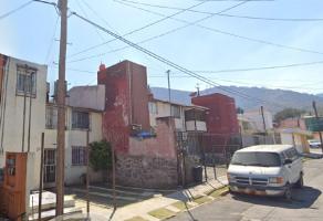Foto de casa en venta en Coacalco, Coacalco de Berriozábal, México, 19240590,  no 01