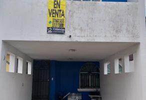 Foto de departamento en venta en Jardines Del Valle, Zapopan, Jalisco, 15524488,  no 01