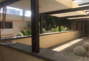 Foto de casa en venta en Jardines del Pedregal, Álvaro Obregón, DF / CDMX, 13015936,  no 01