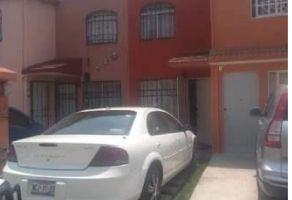Foto de casa en venta en Cofradía II, Cuautitlán Izcalli, México, 20070108,  no 01