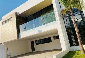 Foto de casa en venta en Lomas de Angelópolis, San Andrés Cholula, Puebla, 21051576,  no 01
