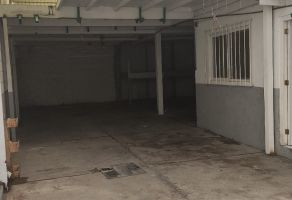 Foto de bodega en renta en Anahuac I Sección, Miguel Hidalgo, DF / CDMX, 21486920,  no 01