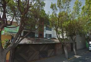 Foto de casa en venta en Progreso Nacional, Gustavo A. Madero, DF / CDMX, 10025842,  no 01