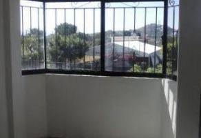 Foto de local en renta en Atlacomulco, Jiutepec, Morelos, 5411816,  no 01