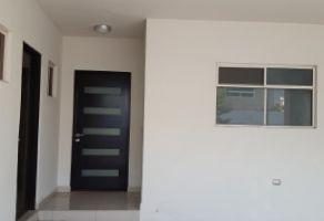 Foto de casa en venta en Valle de Santa Cruz, Santa Catarina, Nuevo León, 16829586,  no 01