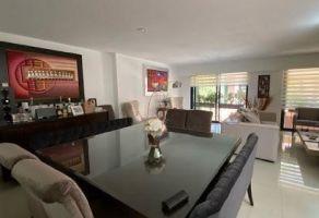 Foto de casa en condominio en venta en Del Valle Norte, Benito Juárez, DF / CDMX, 20565738,  no 01
