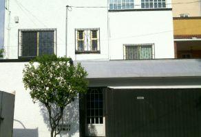 Foto de casa en venta en Agrícola Oriental, Iztacalco, DF / CDMX, 19792273,  no 01