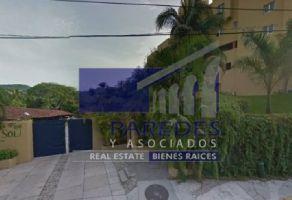 Foto de departamento en venta en La Ropa, Zihuatanejo de Azueta, Guerrero, 17782403,  no 01