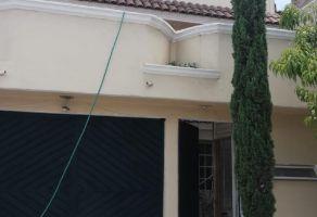 Foto de casa en venta en Pro Vivienda, Jaltenco, México, 20442822,  no 01