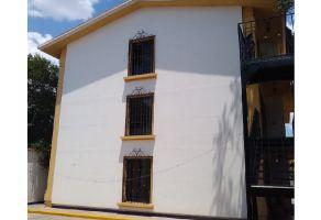 Foto de departamento en renta en República, Saltillo, Coahuila de Zaragoza, 8279114,  no 01