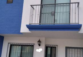 Foto de casa en venta en Real de Valdepeñas, Zapopan, Jalisco, 20297065,  no 01
