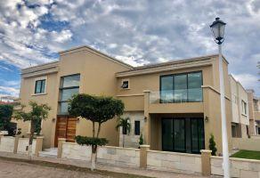 Foto de casa en condominio en venta en Club Real, Mazatlán, Sinaloa, 13429583,  no 01