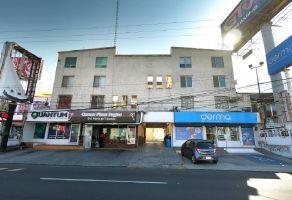 Foto de departamento en renta en Las Cumbres 1 Sector, Monterrey, Nuevo León, 15865553,  no 01
