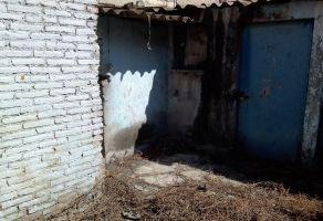Foto de terreno habitacional en venta en Juventino Rosas, Iztacalco, DF / CDMX, 19270819,  no 01