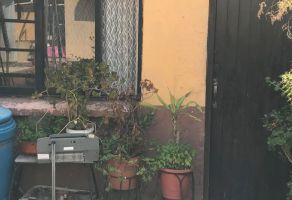 Foto de casa en venta en Aviación Civil, Venustiano Carranza, DF / CDMX, 15973258,  no 01