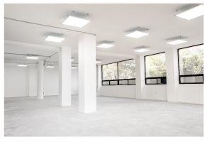 Foto de oficina en renta en Centro (Área 6), Cuauhtémoc, DF / CDMX, 15239549,  no 01