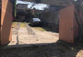 Foto de casa en venta en San Lorenzo Atemoaya, Xochimilco, DF / CDMX, 20311283,  no 01