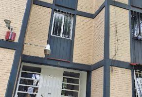 Foto de departamento en renta en Lomas de Sotelo, Miguel Hidalgo, DF / CDMX, 21992420,  no 01